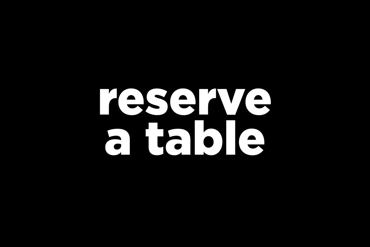 reserve-a-table
